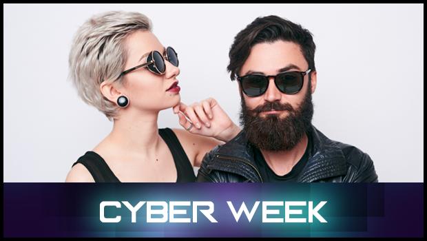 01-cyber