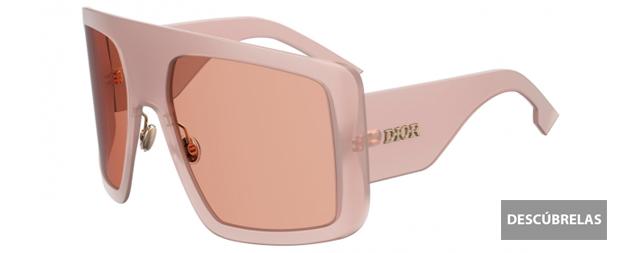 01-diorsolight1-rosa