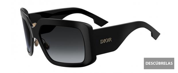 01-diorsolight2-negra