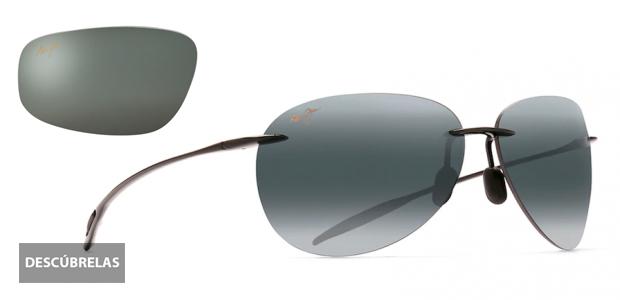 01-gris-neutro