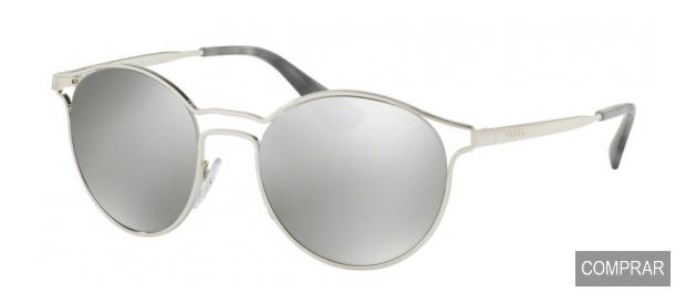 Comprar gafas de sol Prada Cinema en Visual-Click