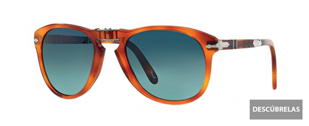 02-persol