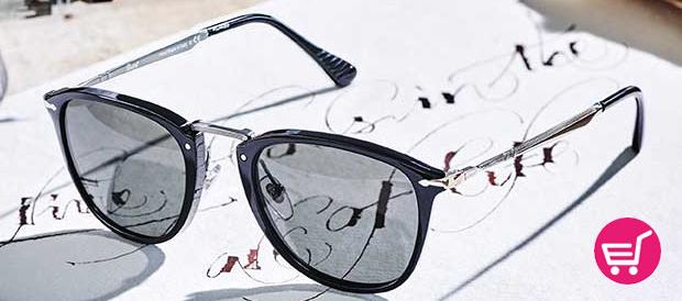 Modelo PO3165 S de Gafas Persol