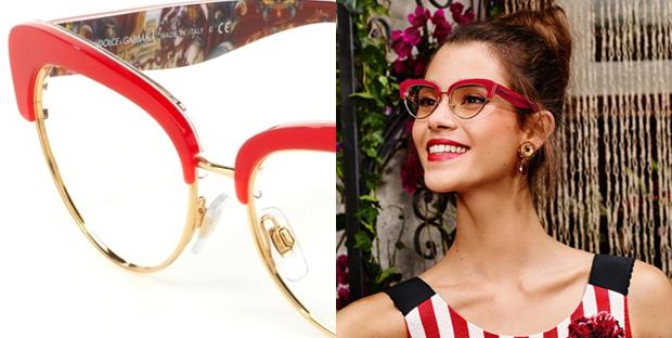 gafas Dolce & Gabbana dg 3247