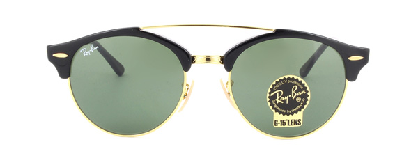 gafas de sol ray ban chica