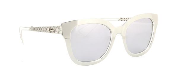 gafas de sol Dior Diorama 1