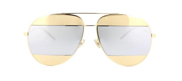 gafas de sol para mujer de Dior Split 1