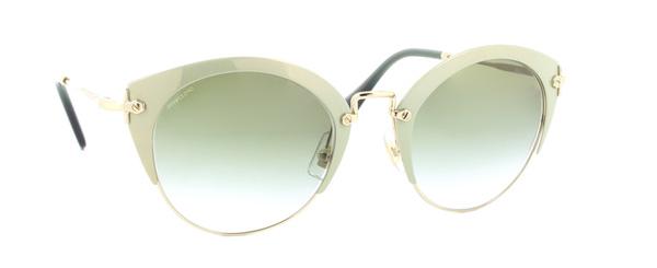 gafas de sol Miu Miu 53 RS