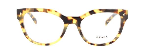 gafas de sol de mujer Prada 21 sV