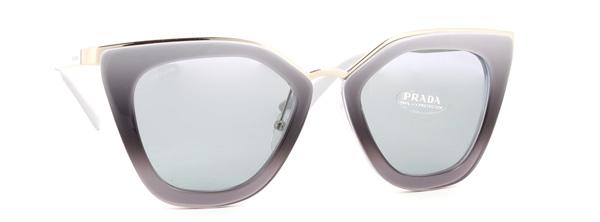 gafas de sol Prada 53 SS