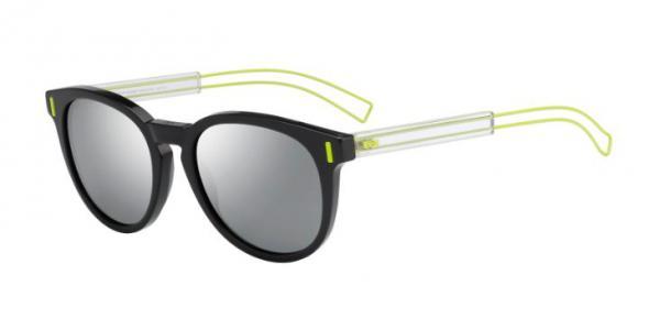 gafas de sol para hombre DIOR HOMME (BLACKTIE 206)