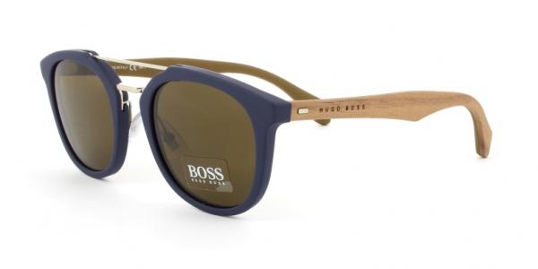 gafas de sol para hombre BOSS HUGO BOSS 777