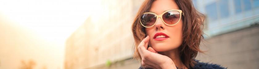 a651788dc2 Visual-Click Blog | Gafas de Sol de Moda Novedades y Colecciones