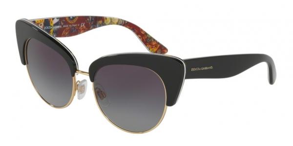 gafas Dolce & Gabbana DG 4277-30338G