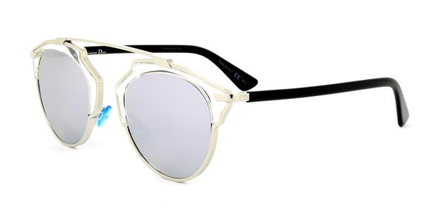 d7334f980b Dior Soreal APP DC Gafas de Sol | Visual-Click