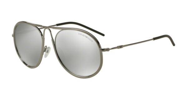 gafas de sol para hombre EMPORIO ARMANI 2034