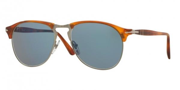 gafas de sol para hombre PERSOL PO8649s-96-56