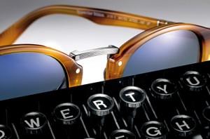 Persol_typewriter