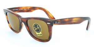 RB2140-1186 ORIGINAL WAYFARER