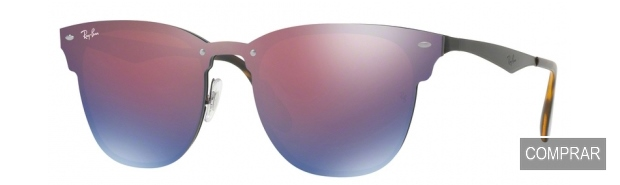 gafas ray ban ultimas