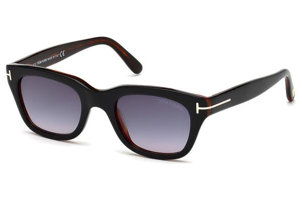gafas de sol para hombre Tom Ford FT0237-05B