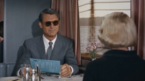 cary-grant-sunglasses