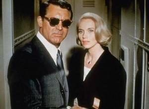 cary-grant-sunglasses02
