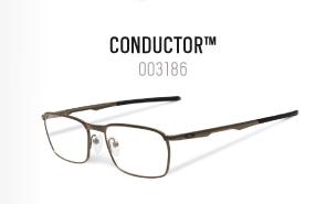 coleccion-conductor-oo3186