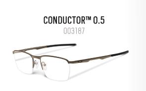 coleccion-conductor-oo3187