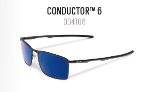 coleccion-conductor-oo4106