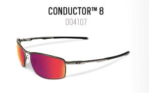 coleccion-conductor-oo4107