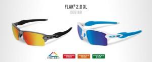 coleccion-sport-flak-oo9188