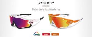 coleccion-sport-jawbreaker-oo9290