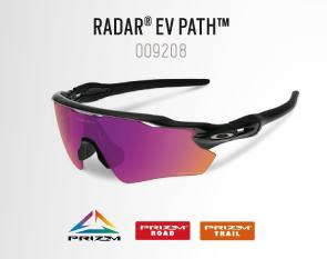 coleccion-sport-radar-oo9208