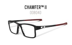 coleccion-vista-chamferII-oo8040
