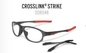 coleccion-vista-crosslink-oo8048