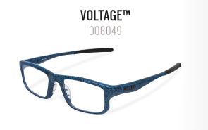 coleccion-vista-voltage-oo8049