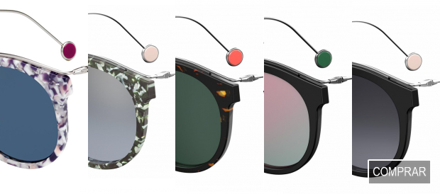 dior-blossom-models