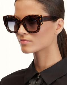 fendi-sunglasses-thierry-lasry