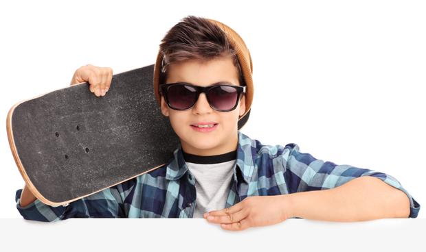 gafas-niños2