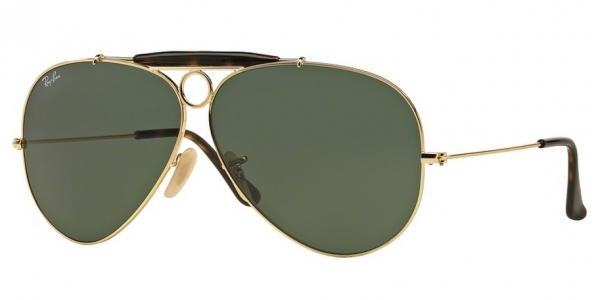 gold-verde