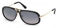Tom Ford FT0286 Robbie