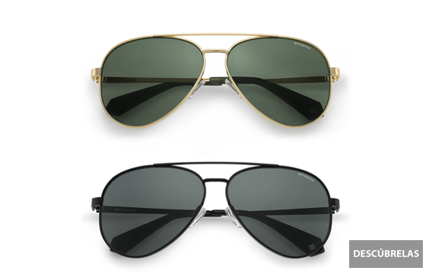 4475c3f252 gafas de sol polarizadas Archives - Visual-Click Moda & Sol