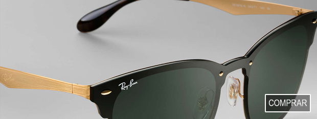 508f326b8c Ray Ban Blaze Clubmaster First Copy - Bitterroot Public Library