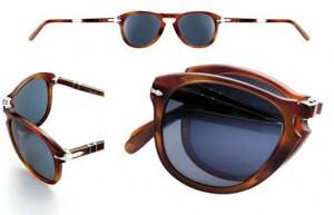 steve-mcqueen-persol-714-sunglasses-7