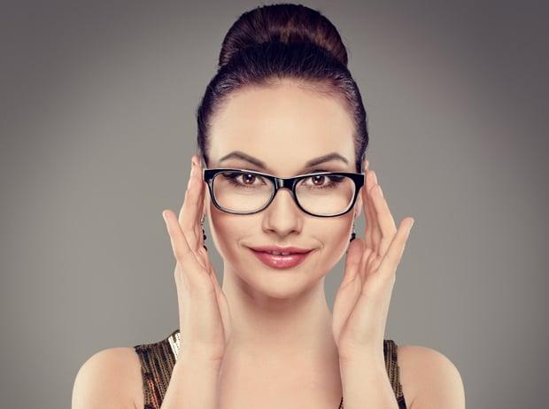 talla-gafas